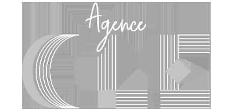 Agence CLE - Azka media