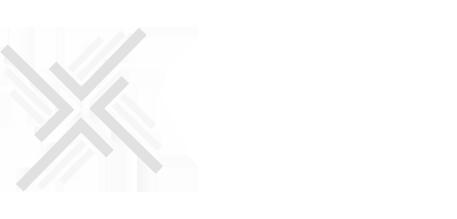 Cog'X - Azka media