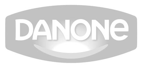 Danone - Azka media