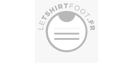 Le Tshirt Foot - Azka media