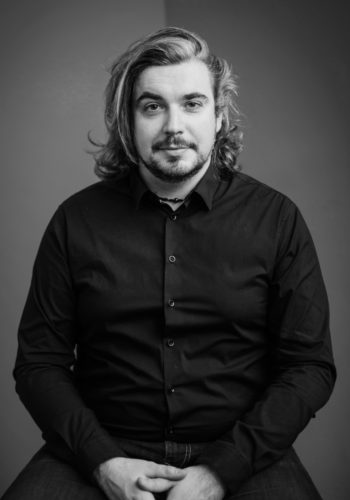 Nicolas-Fouquet-AZKA-media-web4